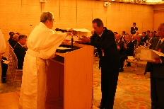 JA 海部東農業協同組合(あまひがし) -農林水産大臣賞に橋本鋠輝さん