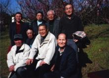 JA 海部東農業協同組合(あまひがし) -紀州の梅・古刹を満喫