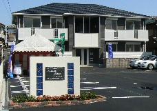 JA 海部東農業協同組合(あまひがし) -賃貸住宅建設で土地活用