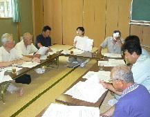 JA 海部東農業協同組合(あまひがし) -土壌成分に合わせた施肥を