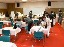 JA 海部東農業協同組合(あまひがし) -宝飾品などをパスポートセール