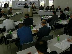JA 海部東農業協同組合(あまひがし) -環境に配慮した水田農業推進へ