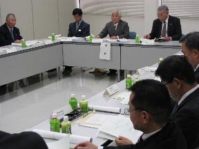 JA 海部東農業協同組合(あまひがし) -農業の活性化を目指す