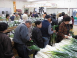 JA 海部東農業協同組合(あまひがし) -感謝を込めて決算セール