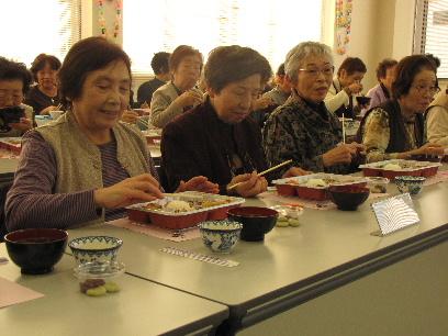 JA 海部東農業協同組合(あまひがし) -高齢者の笑顔の輪をつなごう