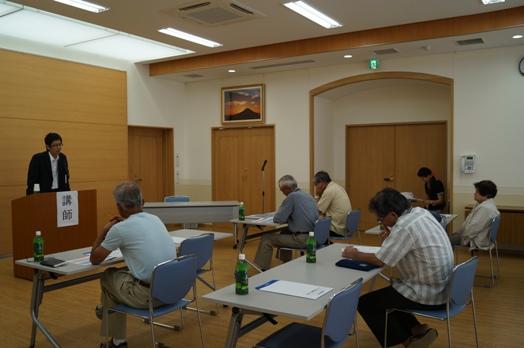 JA 海部東農業協同組合(あまひがし) -税制改正決定! 内容と対応策を学ぶ