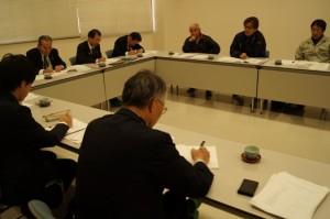 JA 海部東農業協同組合(あまひがし) -農家の声を政策に