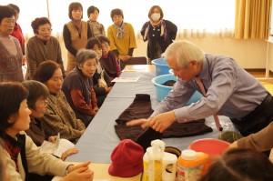 JA 海部東農業協同組合(あまひがし) -洗濯で汚れを綺麗に落とそう