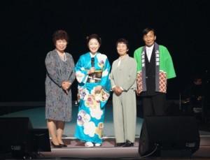 JA 海部東農業協同組合(あまひがし) -JA海部東合併20周年記念を組合員のみなさまと祝う