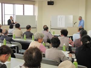 JA 海部東農業協同組合(あまひがし) -朝市・産直の意見交換会で直売所名人に
