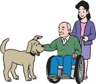 :介護事業についてのイメージ