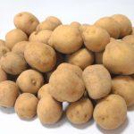 JA 海部東農業協同組合(あまひがし) -多彩な品種で楽しみが増えたジャガイモ
