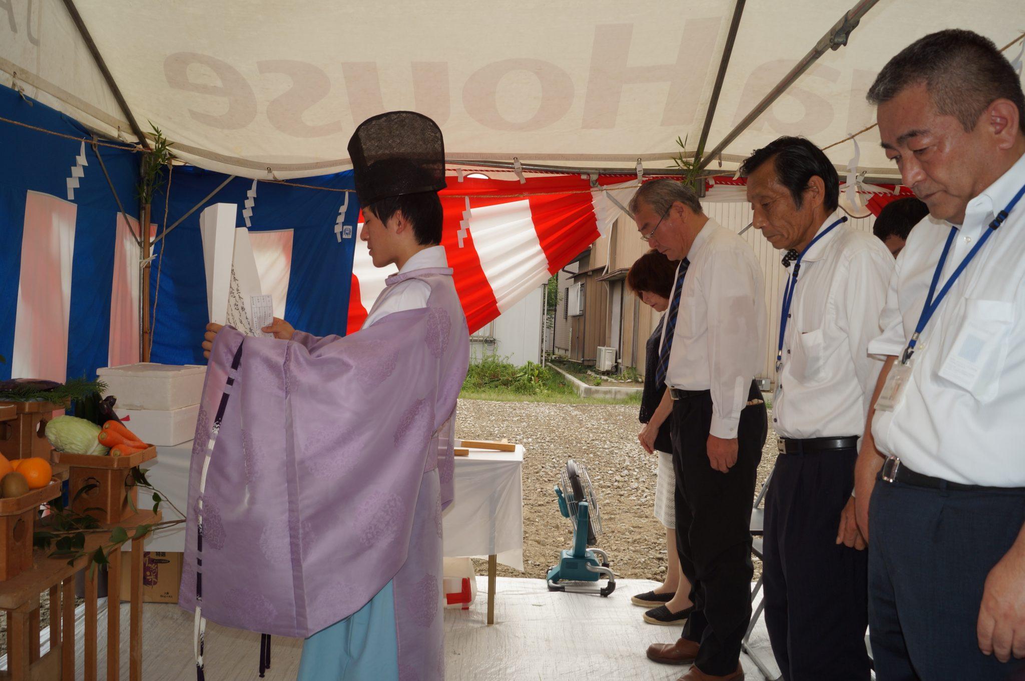 JA 海部東農業協同組合(あまひがし) -資産管理課 土地の有効活用