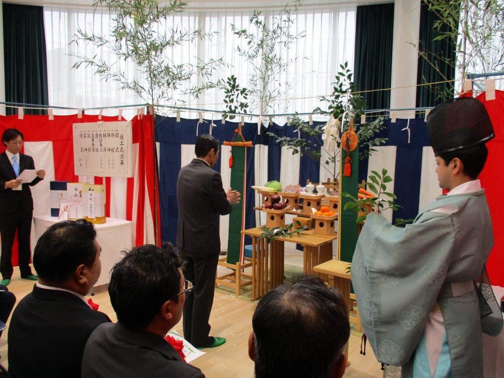 JA 海部東農業協同組合(あまひがし) -10月30日オープン 新伊福支店が営業開始