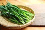 JA 海部東農業協同組合(あまひがし) -あなたもチャレンジ! 家庭菜園  ニラは早めの株分けと更新