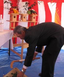 JA 海部東農業協同組合(あまひがし) -安定収入で土地を有効活用
