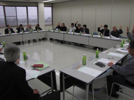 JA 海部東農業協同組合(あまひがし) -JA施設を使い統一した良質米を