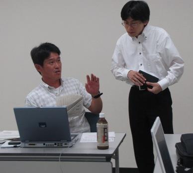 JA 海部東農業協同組合(あまひがし) -確定申告の記入方法を学ぶ