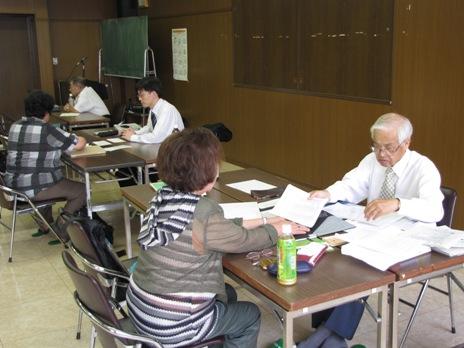 JA 海部東農業協同組合(あまひがし) -農業所得の申告について学ぶ