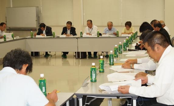 JA 海部東農業協同組合(あまひがし) -営農関連施設を使い安心・安全な良質米を提供しよう