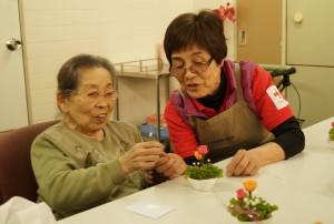 JA 海部東農業協同組合(あまひがし) -毎年恒例のふれあい交流会を行う