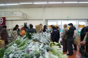 JA 海部東農業協同組合(あまひがし) -グリーンプラザ決算セール、美和支店農協祭りを行う
