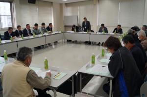 JA 海部東農業協同組合(あまひがし) -農業経営の合理化と福利増進を目指す