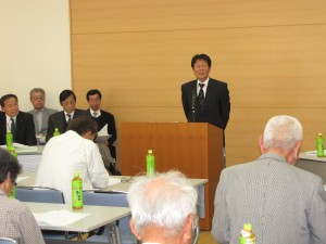 JA 海部東農業協同組合(あまひがし) -地域農業の活性化を目指す