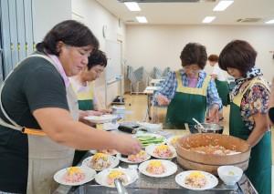 JA 海部東農業協同組合(あまひがし) -野菜を作る喜びと作る楽しさを味わう