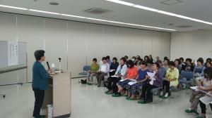 JA 海部東農業協同組合(あまひがし) -健診を受けましょう!