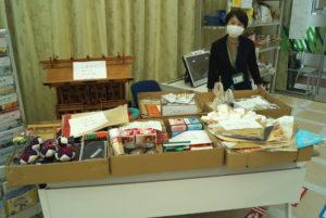 JA 海部東農業協同組合(あまひがし) -大治支店 仏具感謝セール