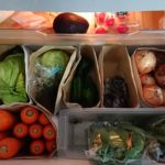 JA 海部東農業協同組合(あまひがし) -野菜の保存・貯蔵 温度・湿度に配慮して