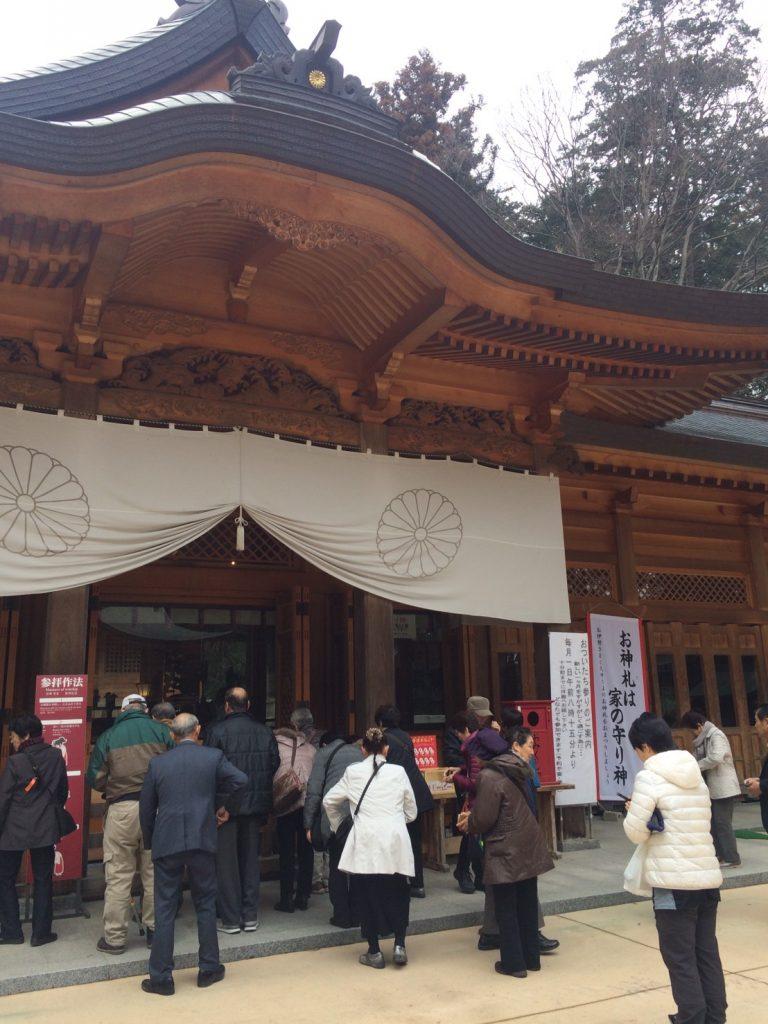 JA 海部東農業協同組合(あまひがし) -年金受給者友の会 親睦旅行で富岡製糸場を巡る