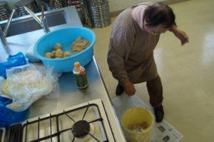 JA 海部東農業協同組合(あまひがし) -家庭で味噌を
