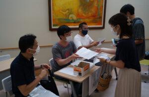 JA 海部東農業協同組合(あまひがし) -新型コロナウイルスのワクチン職域接種を開始