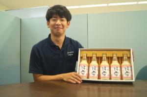 JA 海部東農業協同組合(あまひがし) -JA海部東の取り組み ふるさと納税返礼品の紹介