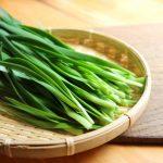 JA 海部東農業協同組合(あまひがし) -多年草のニラは春先に株分けして若返りさせる